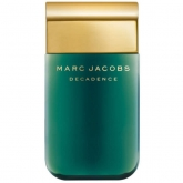 Marc Jacobs Decadence Shower Gel 150ml