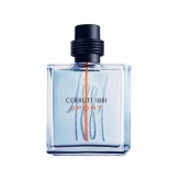 Cerruti 1881 Sport For Men Eau De Toilette Spray 100ml