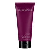 Calvin Klein Deep Euphoria Shower Gel 200ml