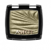 Astor Eye Artist Colorwaves Eye Shadow 331 Couture Kaki