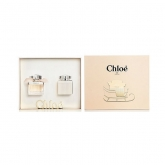 Chloe Eau De Perfume Spray 50ml Set 2 Pieces 2016
