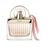 Chloé Love Story Eau Sensuelle Eau De Perfume Spray 30ml