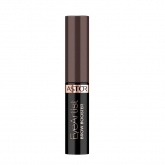 Astor Mask Eye Artist Brow Booster 002 Dark Brown
