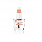 Astor Uñas Pro Manicure All At Once