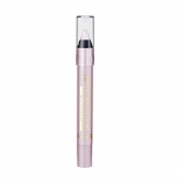 Astor Perfect Stay 24h Eye Shadow Liner Waterproof 820 Luminous Rose