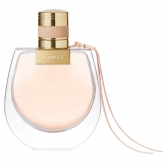 Chloé Nomade Eau De Perfume Spray 75ml