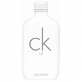 Calvin Klein Ck All Eau De Toilette Spray 200ml