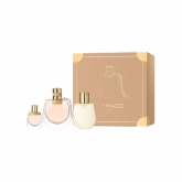Chloé Nomade Eau De Perfume Spray 75ml Set 3 Pieces 2018