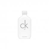 Calvin Klein Ck All Eau De Toilette Spray 50ml