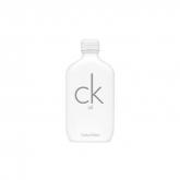 Calvin Klein Ck All Eau De Toilette Spray 50ml