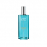 Davidoff Cool Water Wave Eau De Toilette Spray 125ml