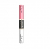 Astor Perfect Stay 16H Transfer Proof Lip Color 207 Peach Pink