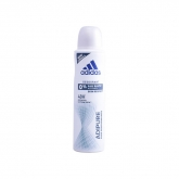 Adidas Adipure 48h Desodorante Spray 200ml