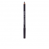 Bourjois Khol And Contour 03 Dark Grey