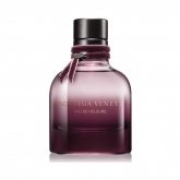 Bottega Veneta Eau De Velours Eau De Perfume Spray 75ml