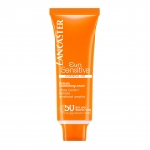 Lancaster Sun Sensitive Calmante Piel Sensible Spf50+ 50ml