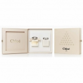 Chloé Eau de Perfume Spray 50ml Set 2 Pieces 2017