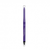 Bourjois Smoky And Liner Automatic 3 Purple
