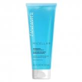 Lancaster Refreshing Cleansing Jelly Normal To Combination Skin 125ml