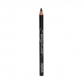 Astor Liner Khol Kajal & Contour Pencil Black 2x1