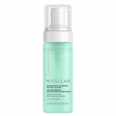 Lancaster Detoxifying Cleansing Water To Foam Normal To Oily Skin 150ml