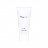 Calvin Klein Obsessed Body Lotion 200ml