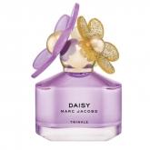 Marc Jacobs DaisyTwinkle Eau De Toilette Spray 50ml