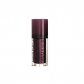 Bourjois Rouge Edition Velvet Barra De Labios 32 Top Brunche