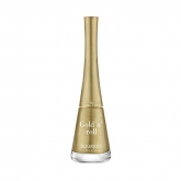 Bourjois 1 Seconde Nail Ename 05 Gold N Roll