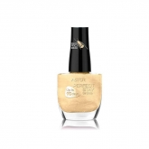 Astor Laca Perfect Stay Top Coat Gel 624
