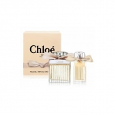 Chloé Signature Eau De Perfume Spray 75ml Set 2 Pieces 2019