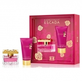 Especially Escada Eau De Perfume Spray 30ml Set 2 Piezas 2019