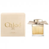 Chloé Absolu De Parfum Spray 75ml Limited Edition 2018