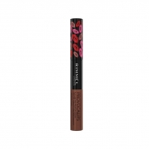 Rimmel Provocalips 16H Kissproof Lip Colour 780 Shore Thing