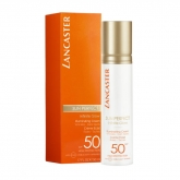 Lancaster Sun Perfect Illuminating Cream Spf50 50ml