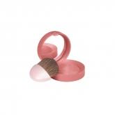 Bourjois Little Round Pot Blush 74 Rosa Ambré