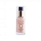 Max Factor Facefinity 3 In 1 Primer, Concealer And Foundation Spf20 35 Pearl Beige 30ml