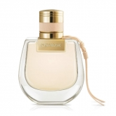 Chloé Nomade Eau De Toilette Spray 50ml