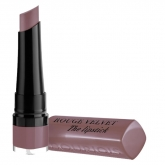 Bourjois Rouge Velvet The Lipstick 17 From Paris With Mauve