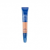 Rimmel London Match Perfection Concealer 030 Classic Ivory 7ml