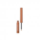 Rimmel London Wonder'Proof Waterproof Eyeliner 001 True Copper