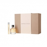 Bottega Veneta Eau De Perfume Spray 50ml Set 2 Pieces 2019