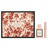 Gucci Bloom Eau De Perfume Spray 50ml Set 2 Pieces 2017