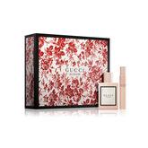 Gucci Bloom Eau De Parfum Spray 50ml Set 2 Piezas 2020