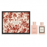 Gucci Bloom Eau De Perfume Spray 50ml Set 2 Pieces