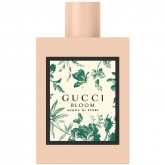 Gucci Bloom Acqua Di Fiori Eau De Toilette Spray 50ml