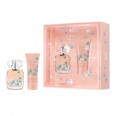 Escada Celebrate Life Eau De Perfume Spray 30ml Set 2 Piezas 2018