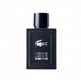 L'Homme Lacoste Intense Eau De Toilette Spray 50ml