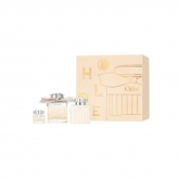 Chloe Signature Eau De Perfume Spray 75ml Set 3 Pieces 2019