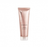 Lancaster Instant Glow Pink Gold Peel-Off Mask Hidration 75ml